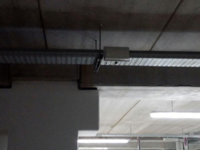 Ripetitori quintband interni-Installazione in seminterrati cantine e Box