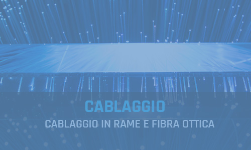 Cablaggio-Clear-H