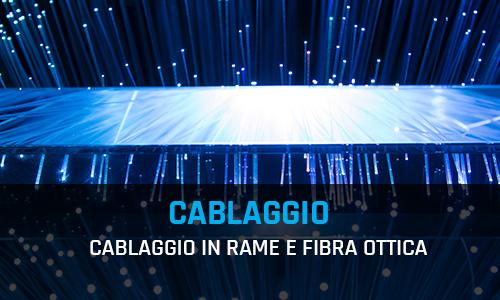 Cablaggio-Clear