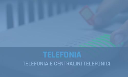 Telefonia-Clear-H
