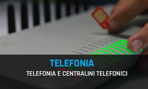 Telefonia-Clear
